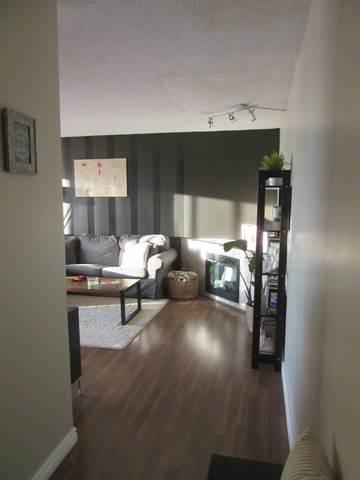 Edmonton North West 2 bedroom Condominium