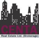 Centa Real Estate Ltd.