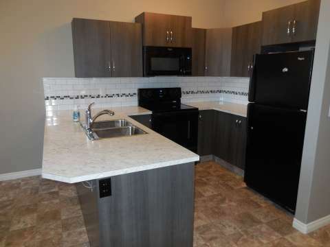 Springbrook Basement Suite for rent, click for more details...