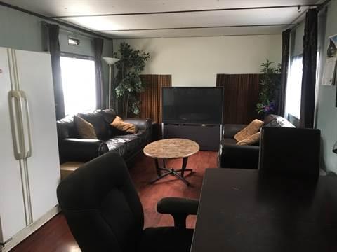 Kamloops Chambre pour le loyer, cliquer pour plus de détails...