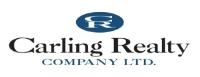 Carling Realty Company Ltd.