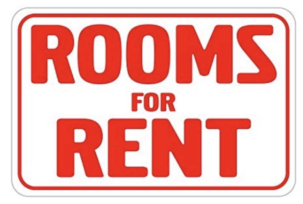 Sudbury Chambre pour le loyer, cliquer pour plus de détails...