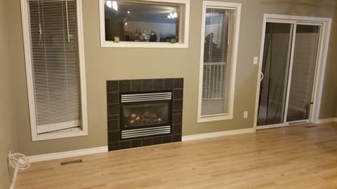 Edmonton Du Sud-est 3 chambre à coucher Duplex À louer
