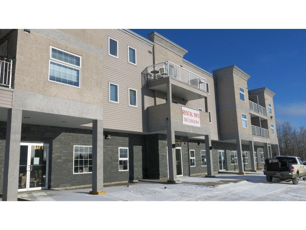 Stony Plain Alberta Apartment For Rent