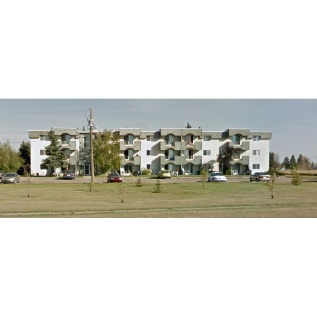 Vegreville Appartement pour le loyer, cliquer pour plus de détails...