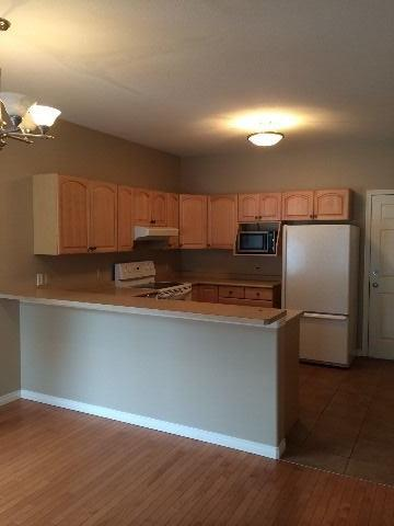 Edmonton Eight-Plex for rent, click for more details...