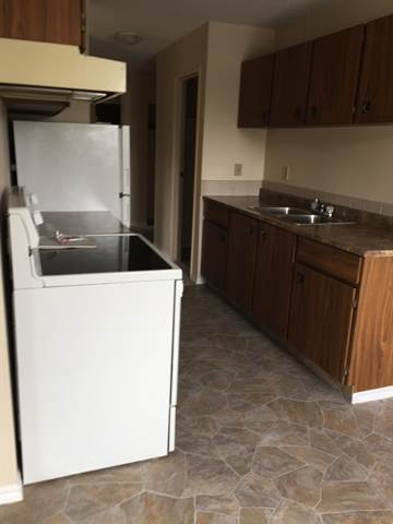 St. Albert Apartment for rent, click for more details...