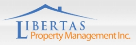 Libertas Property Management