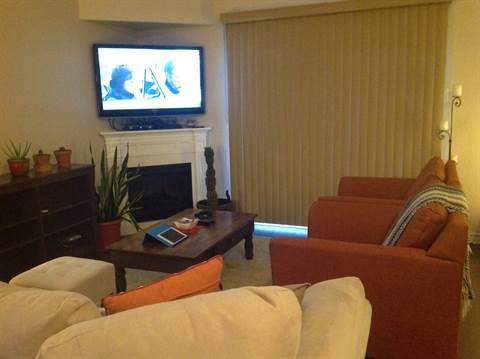 Aylmer Quebec Condominium for rent, click for details...