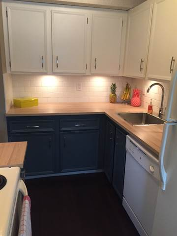 St. Albert Alberta Townhouse for rent, click for details...