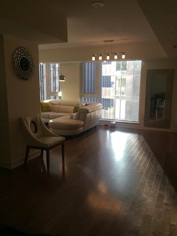 Ottawa Condominium for rent, click for more details...