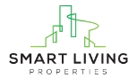 Smart Living Properties