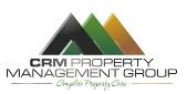 CRM Property Management Group