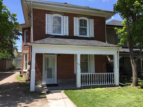 Peterborough House for rent, click for more details...
