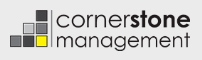Cornerstone Management