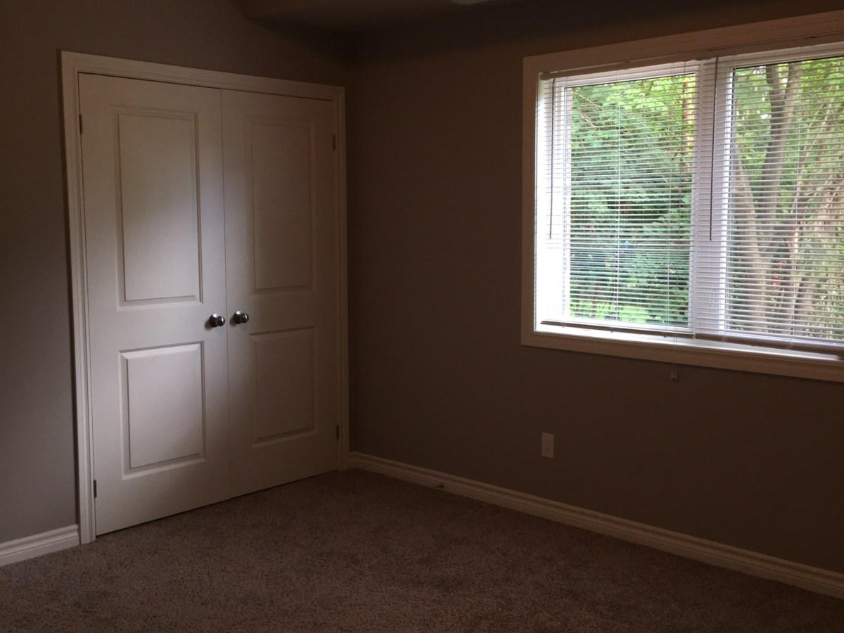 Whitby Plancher principal seulement pour le loyer, cliquer pour plus de détails...