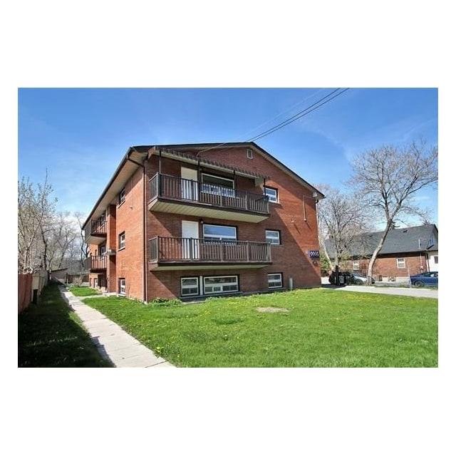 Oshawa Appartements Et Maisons à Louer, Oshawa Liste Des