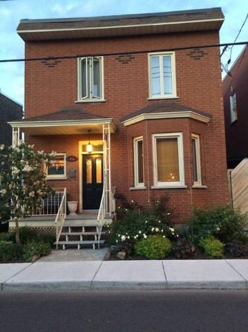 Lachine House for rent, click for more details...