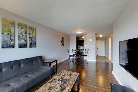 Sarnia Condominium pour le loyer, cliquer pour plus de détails...