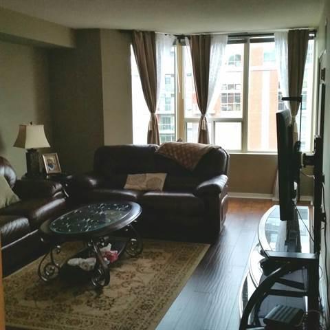 Burlington Ontario Condominium for rent, click for details...