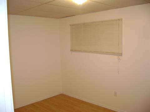 Port Coquitlam 2 bedroom Basement Suite