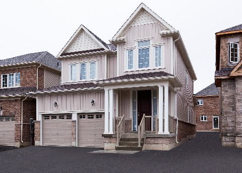 Bowmanville House for rent, click for more details...