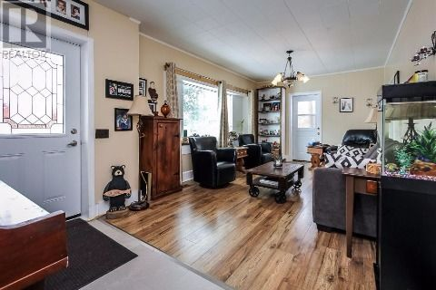 Collingwood 2 bedroom House