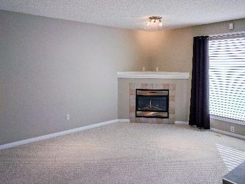 Edmonton Du Sud-ouest 3 chambre à coucher Duplex