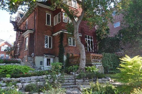 Rockcliffe Appartement pour le loyer, cliquer pour plus de détails...