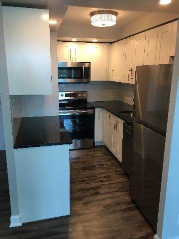 Ottawa Condominium pour le loyer, cliquer pour plus de détails...
