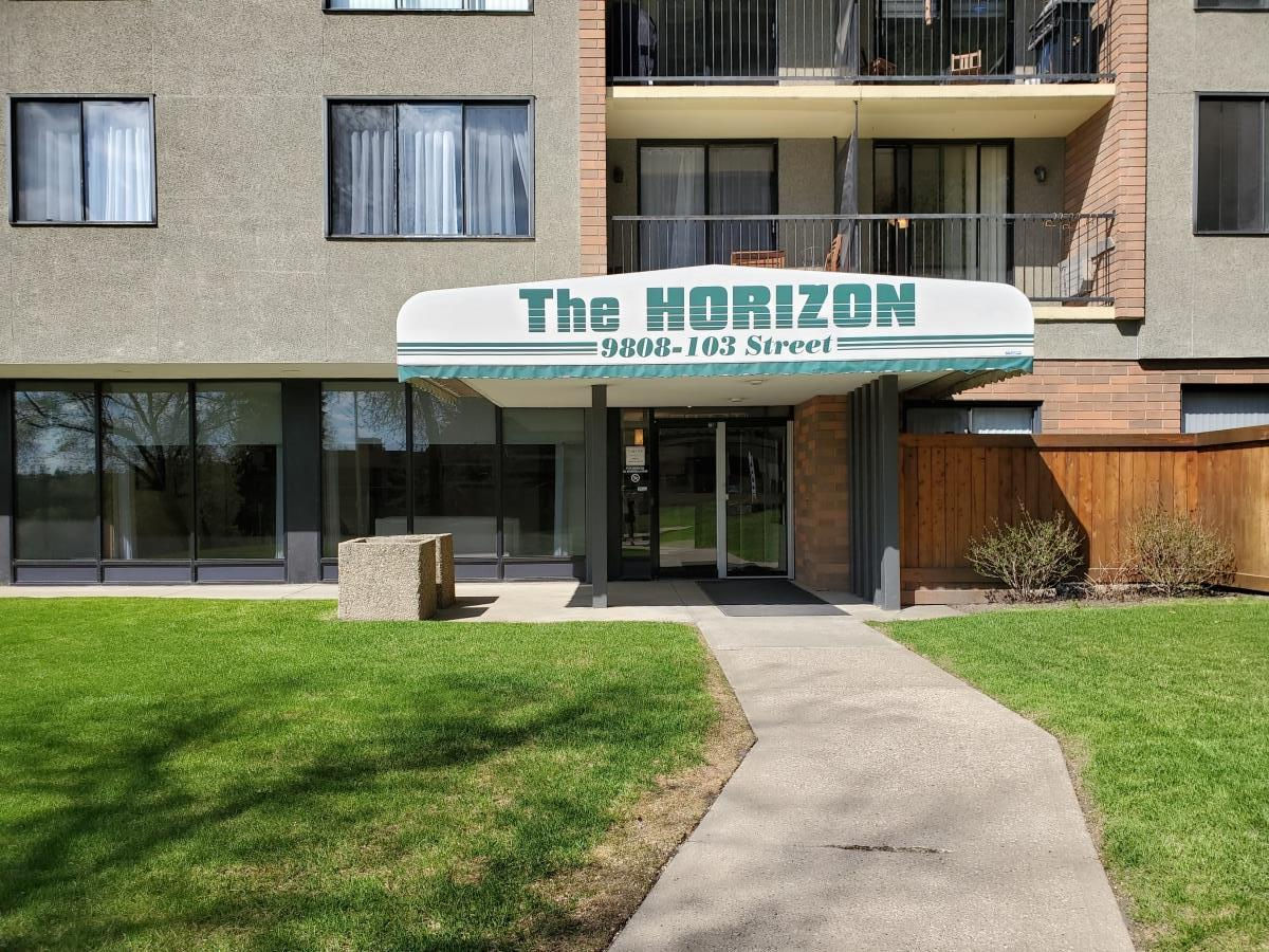 Edmonton Apartments For Rent | Edmonton Rental Listings Page 2