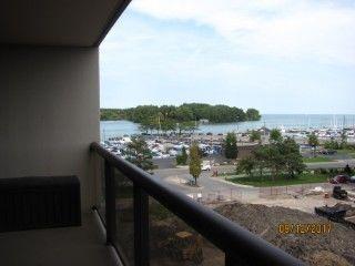 Windsor Condominium for rent, click for more details...