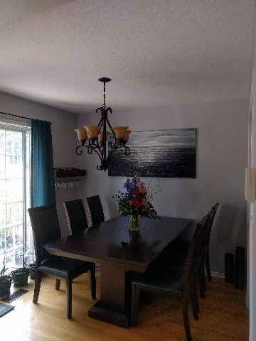 Ottawa South 3 bedroom House