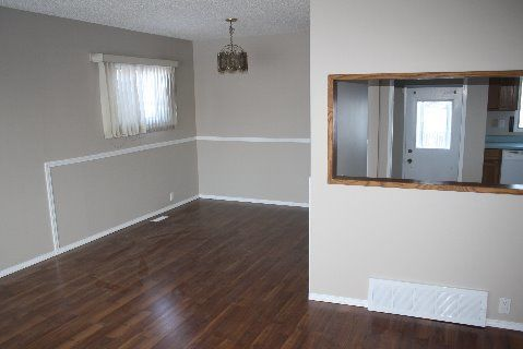 Morinville 4 bedroom House