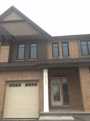 Rockcliffe Townhouse for rent, click for more details...