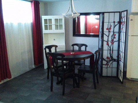 Timmins 2 bedroom House
