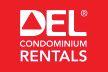 Del Condominium Rentals