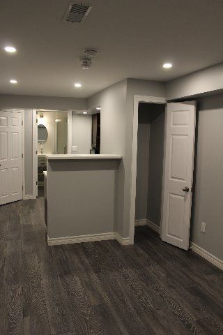 Ajax Basement Suite for rent, click for more details...
