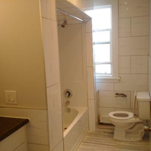 Hamilton Central 1 bedroom Apartment