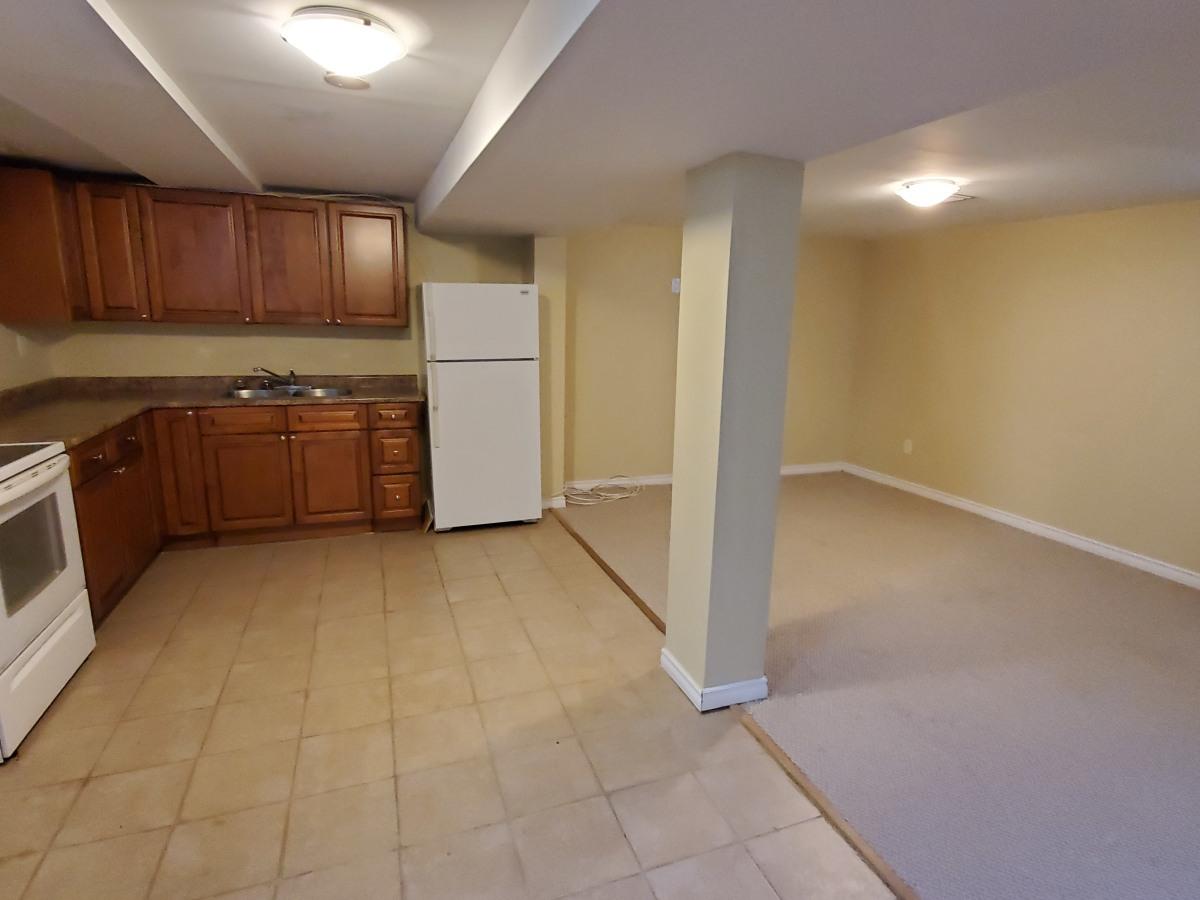 Courtice Duplex pour le loyer, cliquer pour plus de détails...