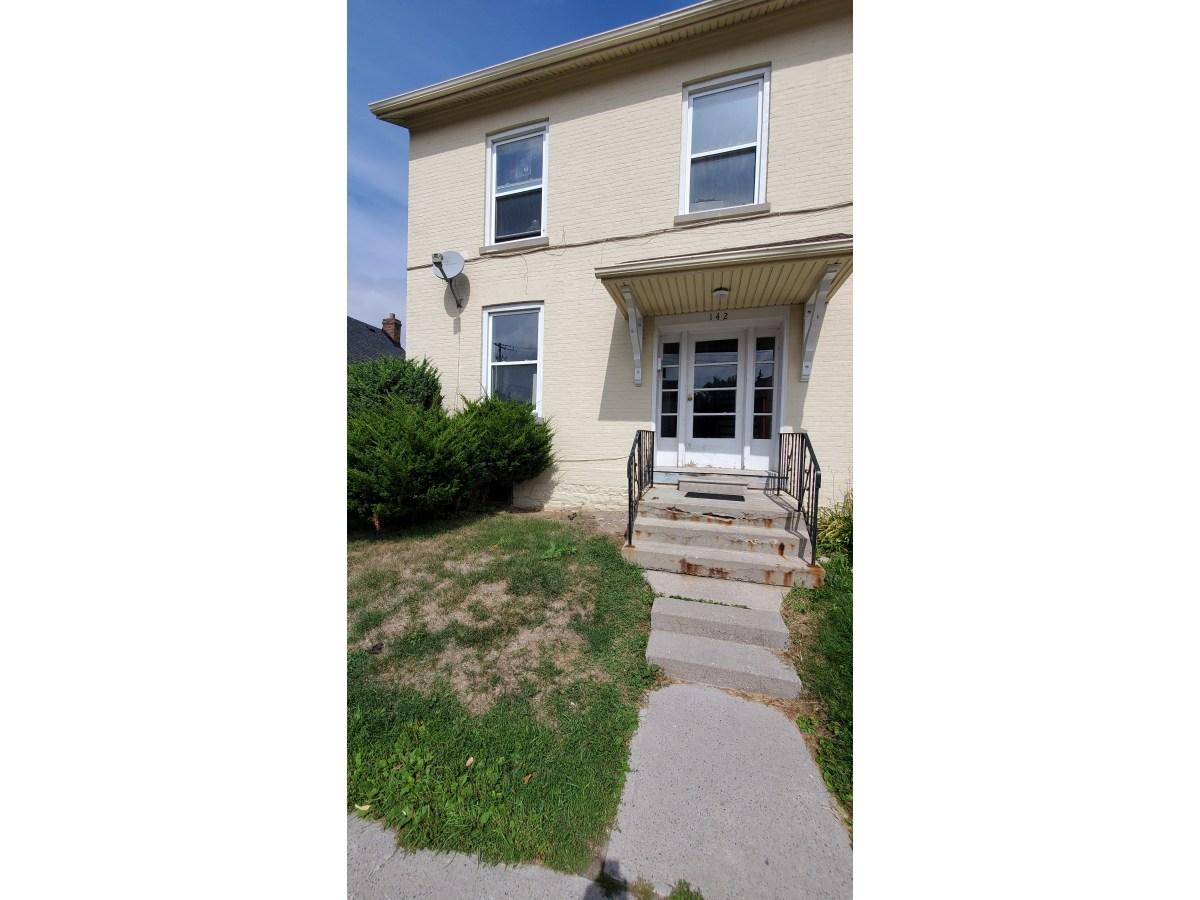 Bowmanville Appartement pour le loyer, cliquer pour plus de détails...