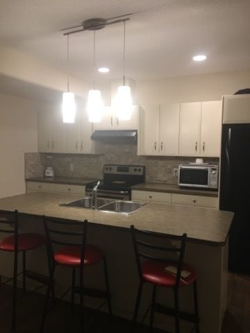Leduc Appartement en sous-sol pour le loyer, cliquer pour plus de détails...