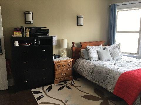 Windsor 4 bedroom Room