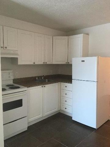 Ottawa East Bachelor Suite For Rent