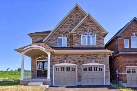 Keswick Maison pour le loyer, cliquer pour plus de détails...