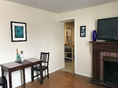 Guelph Ontario Apartment For Rent