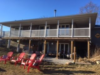 Seagrave Main Floor Only for rent, click for more details...