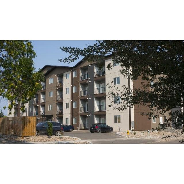 Estevan Condominium pour le loyer, cliquer pour plus de détails...