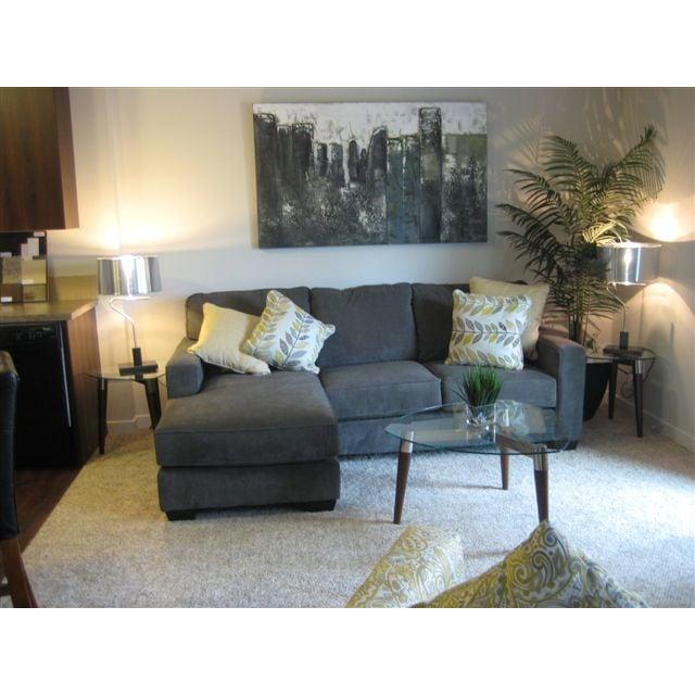 Estevan Condominium for rent, click for more details...