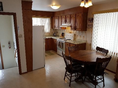 3 Bedrooms Edmonton North East Main Floor Only For Rent Email Property Manager About Edmonton